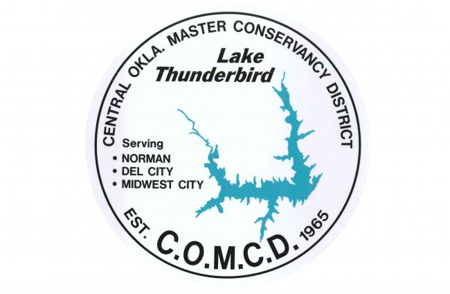COMCD Seal - JPG